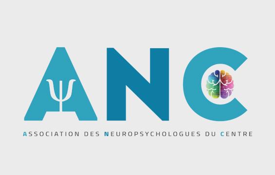 ANC<br /> association <br /> neuropsychologues<br /> du centre