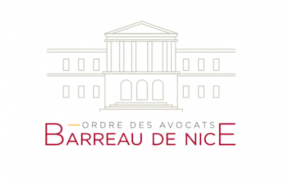 BARREAU DE NICE