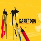 Concours Darkdog